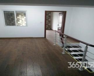 圣大阳光公寓2室2厅2卫120�O整租简装