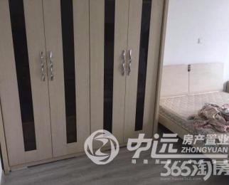 张家山领秀城 精装单身公寓 房东用的都是好材料 家电