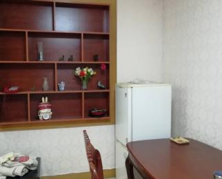 劳动厅宿舍(安庆路)3室1厅1卫81.00�O整租精装