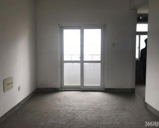 政务区八中旁精品婚房 无税 双学区 地铁口 新房