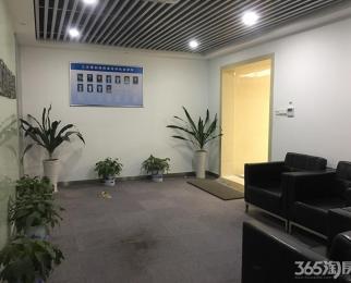常府街地铁口江苏饭店100平至1000平不等精装带办公家具即