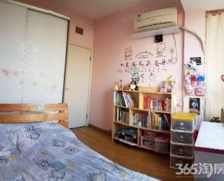 翠屏清华园4室2厅2卫160.2平方产权房精装