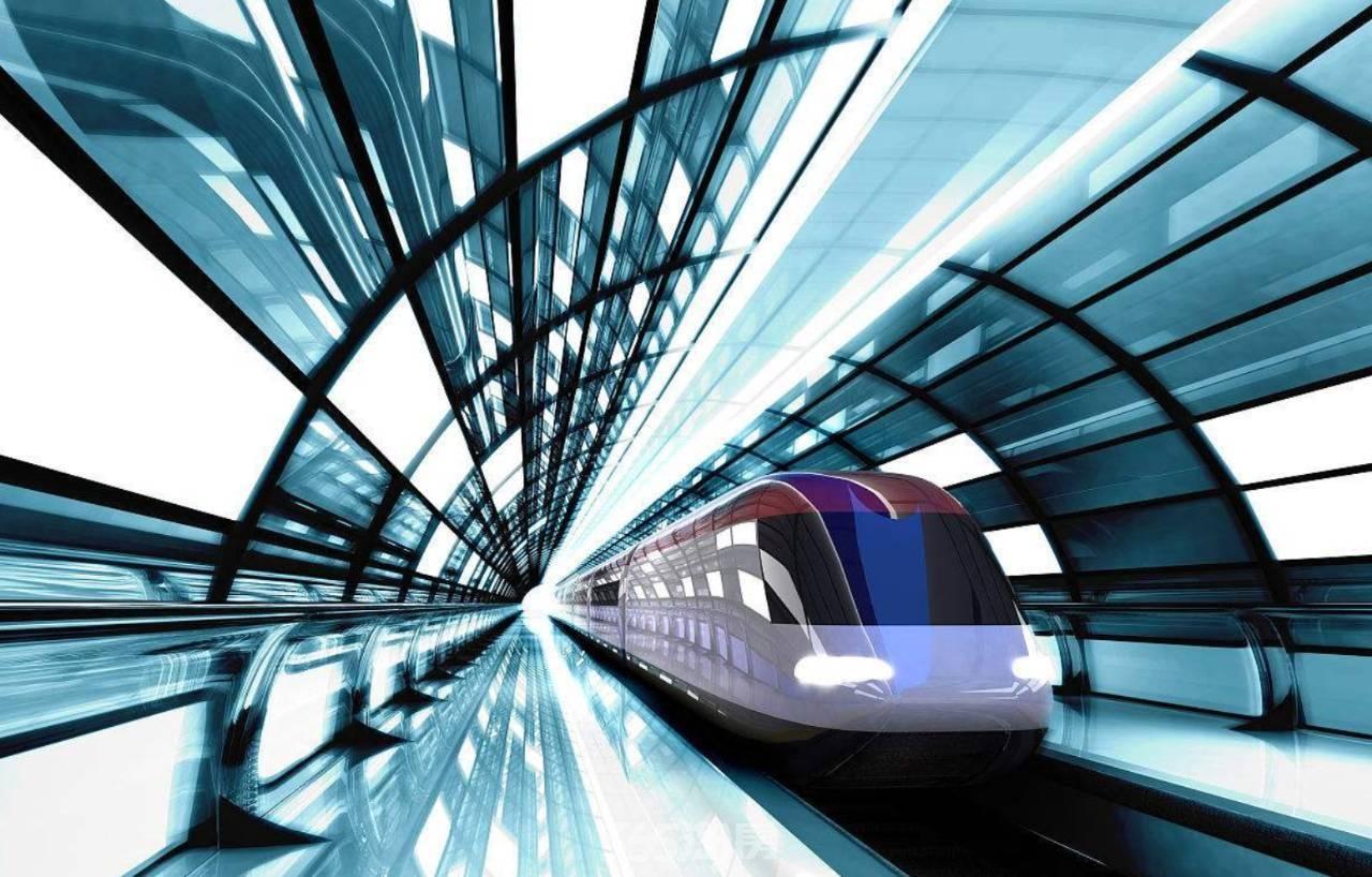 大兴这条地铁将要南延!连接北京两大机场!