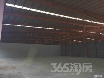 淮上工业园1170平米整租
