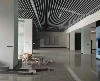 南京江宁东山浩瀚科技大厦底商招租