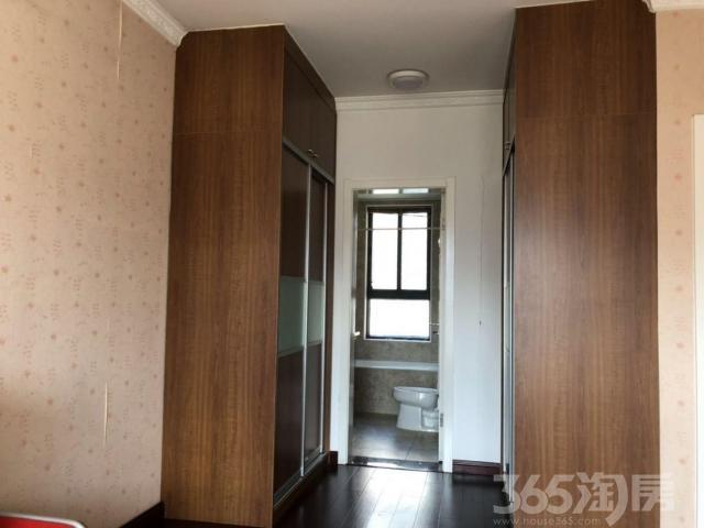 白桦林居小高层 大三室 南北全明 纯板式 精装修 急售随时看