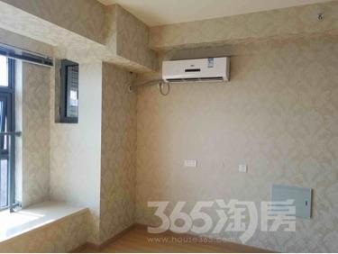 华强广场50平米整租简装可注册
