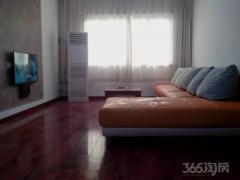 碧桂园凤凰城2室2厅1卫87.21平米豪华装整租,拎包入住