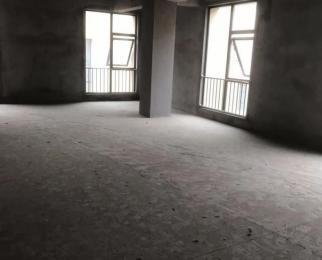 建宁路上 写字楼适合 公寓 养老 办公 租金低 位置好有地