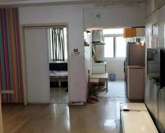 新街口商业圈 员工宿舍