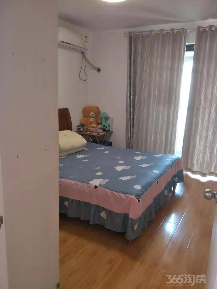 【整租】清泽园3室1厅
