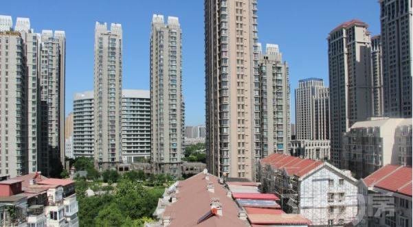 琴海公寓 电梯房10层不到顶 婚房装修 临近地铁 138万
