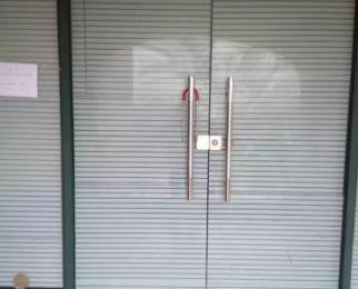 明发商业广场57㎡整租简装