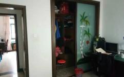 3室2厅2卫 118.52平米