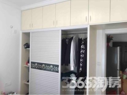 【365自营房源】+儒林西苑+双学区