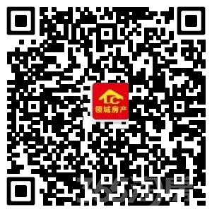 宜嘉湖庭花园2室2厅2卫103.94�O2013年产权房毛坯