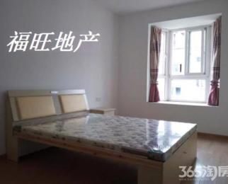 南瑞锦秋园+新装两房两厅+初次出租全设施+随时看房!