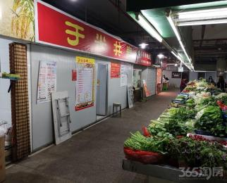 仙林大学城外卖,百货零售商铺