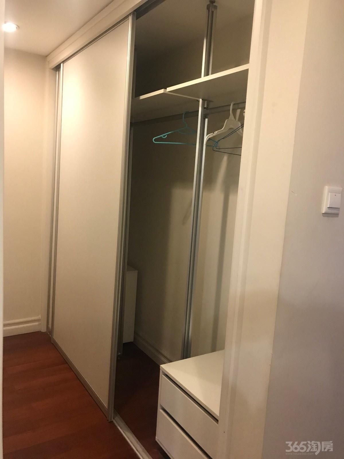 【整租】万科金域缇香1室1厅