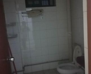嘉城名居 3室2厅1卫