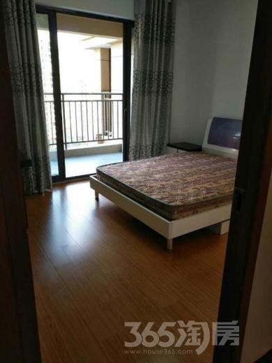金浩仁和天地3室1厅1卫18平米合租精装
