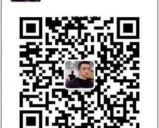 无佣jin 四地铁口全南京直达奥体标志性建筑 小户型速抢