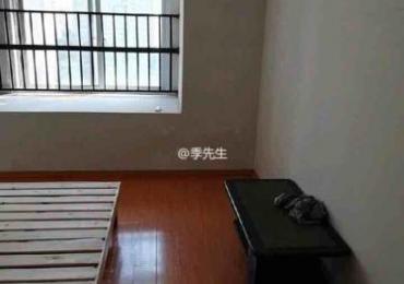 【整租】凤麟水苑3室2厅