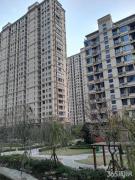 翠屏城四期急售满两年过户精装自住房小三居中低楼层