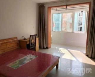 春江花园3室1厅1卫95平米整租豪华装