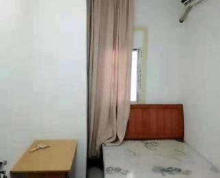 星海世纪广场6室0厅2卫146�O合租不限男女简装