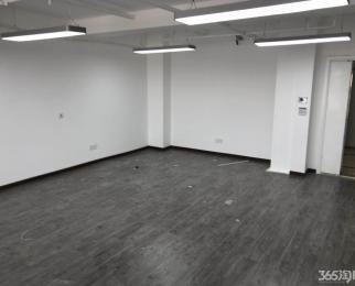 新街口大行宫常府街地铁口 80平精装修 可注册 送全套家具