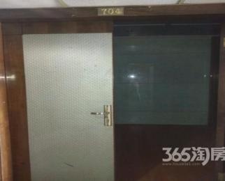 好房出租~涌金广场704乙室(房东,非中介)