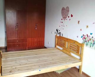 中央门南京商厦旁 精装修单室间 拎包入住 临近小市地铁口