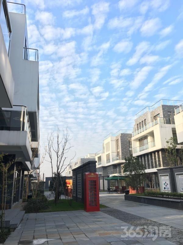 新华1949文化产业园16000平米毛坯整租