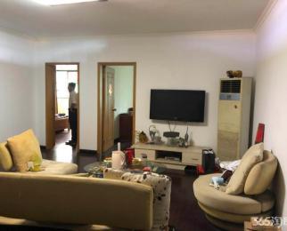 北京东路 太平花园 三室中装修 便宜 南外陪读 大家庭 近