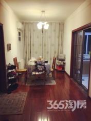 望湖城桂香居6室2厅3卫240平方产权房精装