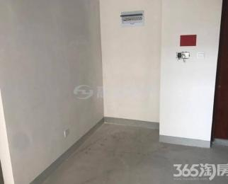 弘阳时光里浦口南大旁地铁口双学区低首付总价低房东急售随时看房