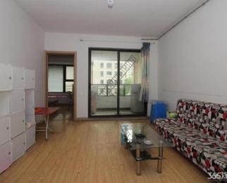江宁大学城 地铁口 保利梧桐语 简装两房 满两年无税 学区房