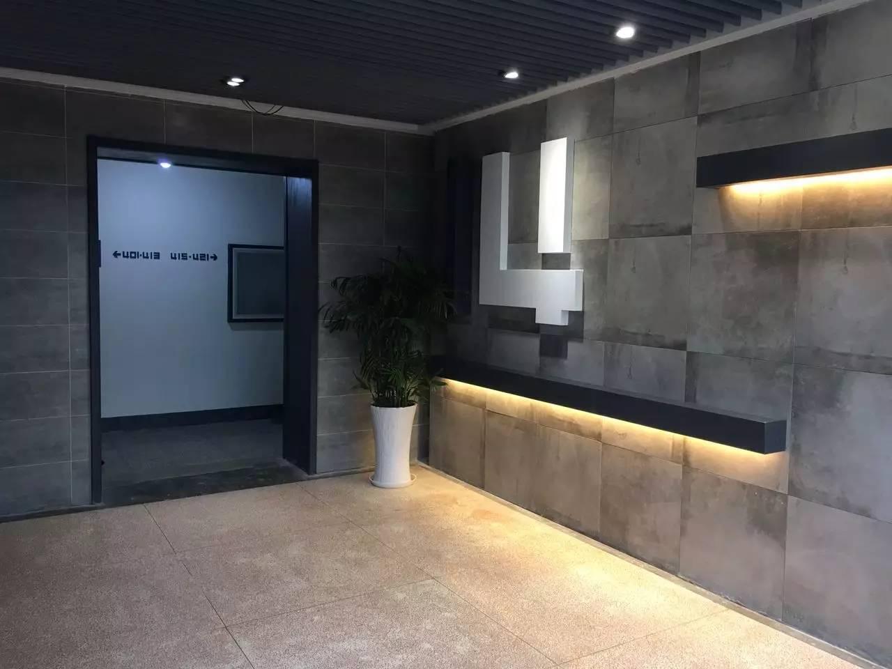 应天大街七六七创意产业园100.00�O可注册公司整租精装