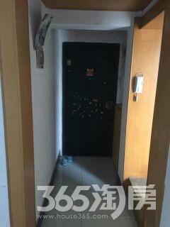 香格里拉小区2室1厅1卫80平米整租精装