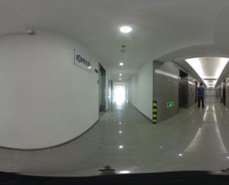 虹悦城.长虹路.云锦美地.迎街门面114平米320万年租金12万