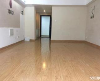 河西万达公寓 集庆门大街地铁口 适合开工作室 企业办公
