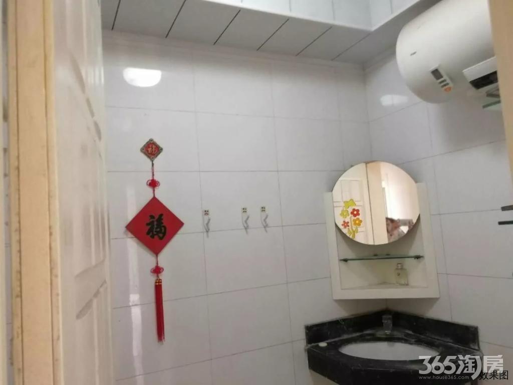 金都花园 精装 电梯 繁华地段 家具家电齐全