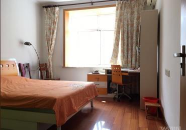 【整租】新理想佳园3室2厅