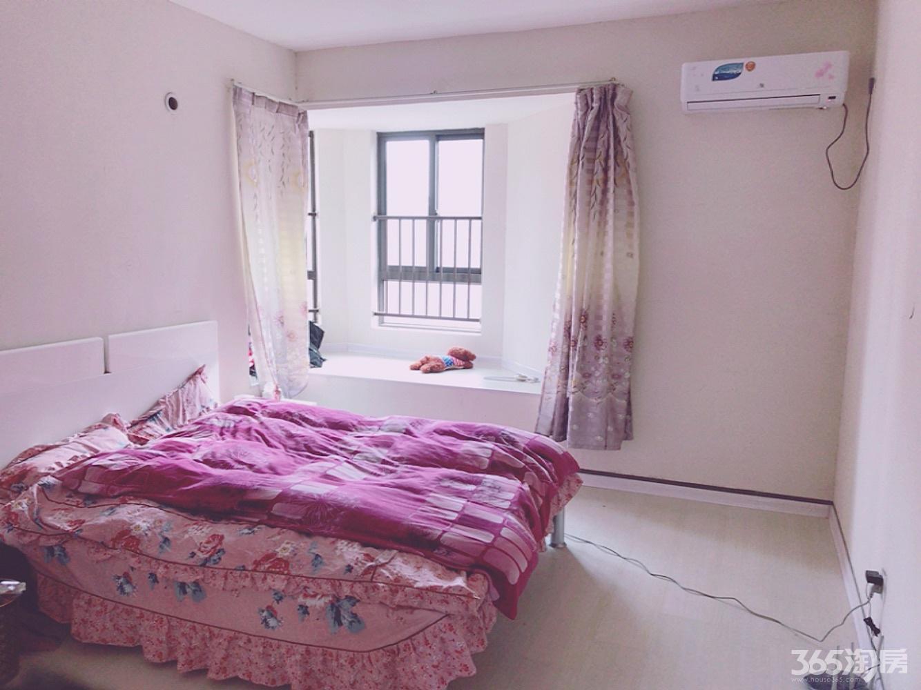 金浩仁和天地 精装二房 超高性价比 看的舒心 住的放心