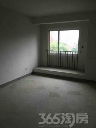 大华爱美颂3室2厅1卫97.13平米
