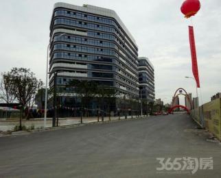 苏宁环球城市之光66.06平米整租毛坯