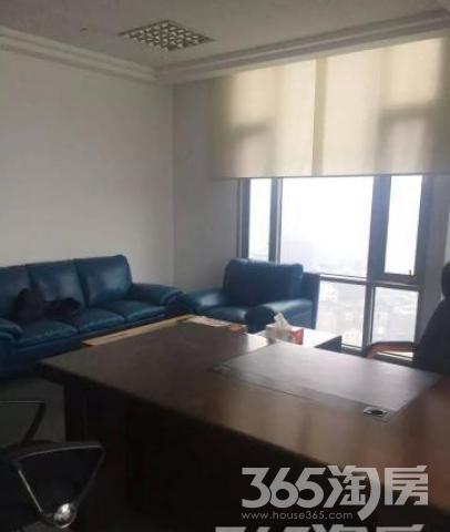 秦淮区五老村新世纪广场租房