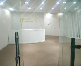 珠江路地铁口易发信息大厦180平精装办公好房随时看房