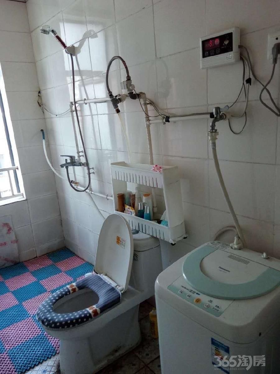 融汇锦江C区3室2厅2卫...
